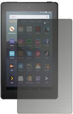 Schutzfolie für Amazon Fire 7 Tablet Kids Edition (2019) mit Sichtschutz