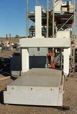 Cmm Coordinate Measuring Machine Helmel Engineering Products Microstar Dcc Mn 8