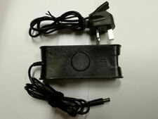 Laptop AC Adapter Charger 90-Watt 19.5-Volt 4.62-Amp for Dell PA10 Latitude M5010