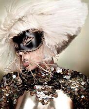 Lady Gaga UNSIGNED photo - P1576 - GORGEOUS!!!!!