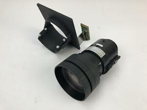 Sony VPLL-ZM42 Short Throw Zoom Lens 1.83-2.32 with PKF500LA2 Adapter