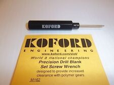 KOFORD Gear and Wheel Wrench