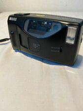 Ricoh S-30 AF 1:3.9 Kompaktkamera 35 mm #74148087-13