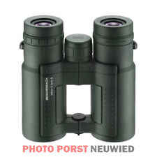 Eschenbach Optik Sektor D 8x42 compact+ Fernglas - Neuware vom Fachhändler!