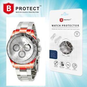 Protection pour montre Rolex Daytona. B-PROTECT