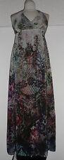 NEXT Lace Women's Maxi Dresses