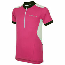 Jersey Cycling Casual T-Shirts and Tops