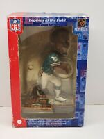 LIMITED EDITION Ricky Williams Legends Forever Collectibles Dolphins Bobblehead