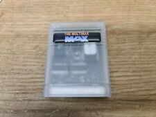 Commodore Max / 64 / 128 Multimax Cartridge only