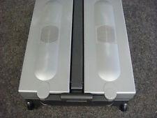 Solarium  Philips  3701 C  Sonnenbank  neue  Druckfeder  vom  Sunmobil-Profi