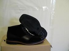 Timberland casual shoes hommes size 10 us new with box
