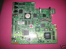 ZENITH 6871VMMZM2A MAIN BOARD MODEL# Z42PX2D