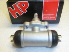 2 Radbremszylinder Citroen C15 Renault 12 14 18 Espace I Hinten R/L HP/LPR NEU