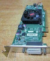 661-5010 Apple Video Card ATI Radeon 4870 512MB for Mac Pro 2008-2012 Tested