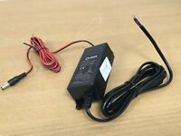 Vista VPSU12 - 1000e 12V DC Encapsulated Power Supply