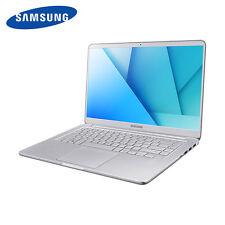 Samsung Notebook 9 Always Core i7 256GB GeForce 940MX 38.1 Laptop NT900X5N-X78L