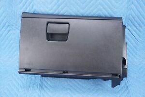 Chevrolet Volt Glove Box Compartment 84183058 Black 2016-2019 OEM
