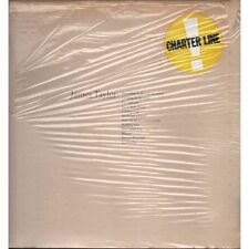 James Taylor Lp Vinile James Taylor's Greatest Hits / Warner WB 56 309 Sigillato
