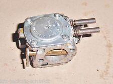 Tillotson Vergaser HS7A für Remington PowerLite PL4 Oldtimer Kettensäge