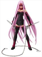 figma 069 Fate/stay Night Rider Figure Max Factory Japan Used