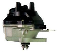 Zündverteiler Verteiler Honda CR-X / Civic 1995-   D4T94-04