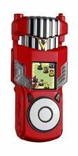 New  BANDAI DIGIMON Xros Wars Xros Loader Red Very Rare Free Shipping