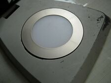 Transmitted LED Plate for Leica stereo microscope stand(Wire Control type)