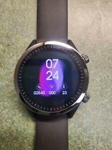 MadGaze Smart Watch