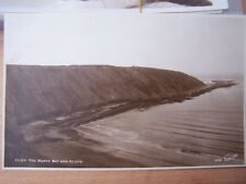 Filey Yorkshire