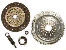 Clutch Kit-OE Plus AMS Automotive 03-066