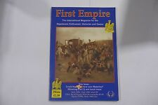 FIRST EMPIRE ISSUE NO:29 - THE MAGAZINE FOR NAPOLEONIC WARGAMERS