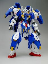 Bandai 144 HG Avalanche Exia Gundam 00 Anime Tv Model Kit Toy robot Gun Pla Act