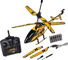 Carson Easy Tyrann Hornet 350 500507139 Helicopter 2,4 GHZ With LED