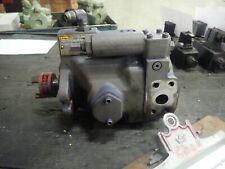 Parker Hydraulic Pump Pvp16X2970/12