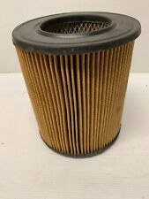Ryco A1294 Air Filter Ford Courier PD 96-98 2.5L Diesel NOS