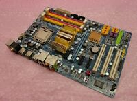 Gigabyte GA-P35-DS3R LGA775 DDR2 PCI-E Motherboard with Intel E8200 - No IO