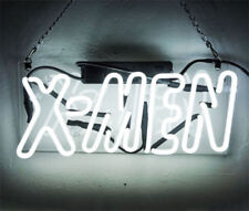 New X-Men Lamp Beer Bar Artwork Acrylic Neon Light Sign 14""