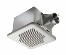 Delta SIG110 110CFM Single Speed Ventilation Fan