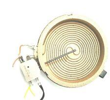 Samsung Electric Range Heating Element DG47-00060A DG47-00023A FITS DOZENS
