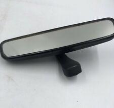 BMW E36 Rear View Mirror 0110087 - Inside Mirror OEM GENUINE 93 325i + Many More