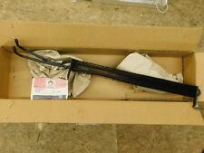 GM Hydraulic Fluid COOLER f/ 4x2 w/ Pwr Strg P/N 3034597 / Repl P/N 3031135 NOS