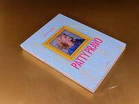 GRANDI SUCCESSI - PATTY PRAVO - 3CD - 2014 SONY - OTTIMO CD [XA-009]