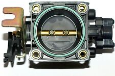 "GENUINE MGF TF ""NEW"" MG ROVER K SERIES THROTTLE BODY 48MM  MHB102141 25 45 ZS"