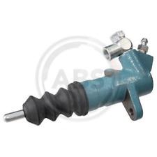 Nehmerzylinder Kupplung - A.B.S. 72066