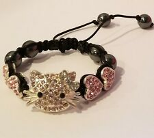 Hello Kitty Shamballa