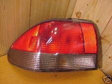 SAAB 900 hatchback 94-98 SAAB 900 convertible 95-98 TAIL LIGHT DRIVER LH LEFT OE