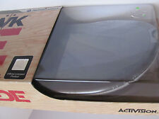 NEW MIP Tony Hawk Ride Game and Wireless Skateboard Controller Playstation 3