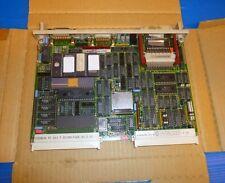 Siemens Simatic S5 Rechg.m. Mwst. 6ES5535-3LB12 6ES5 535 -3LB12 6ES5535 Eprom