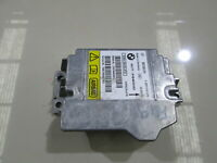 Genuine 2010 BMW E87 118d 1 Series 2006-2010 AIR BAG MODULE 9184432
