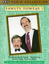 Adults Humour Cassette Entertainment Unabridged Audio Books